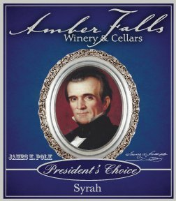 nv-amber-falls-winery-presidents-choice-syrah-750-ml