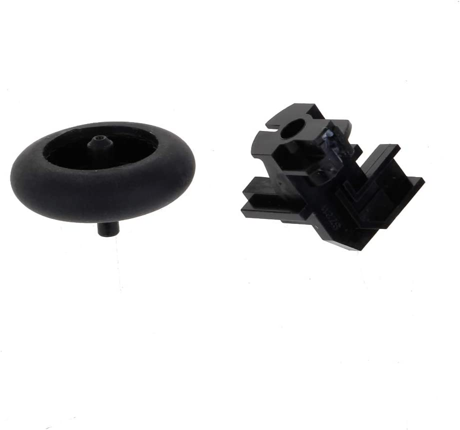 CUCUDAI Mouse Wheel Roller for Logitech MX510 MX518 G400 G400s Mouse Roller Accessories