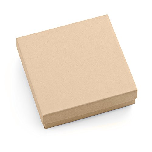mesha-cardboard-paper-natural-jewelry-box-kraft-brown-box-for-gift-home-collection-35x35x1-16pcs