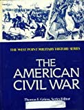 The American Civil War, Timothy H. Donovan, 0895293188