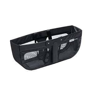 Bugaboo Donkey Side Luggage Basket