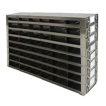 Argos Technologies PolarSafe Upright Freezer Drawer Rack