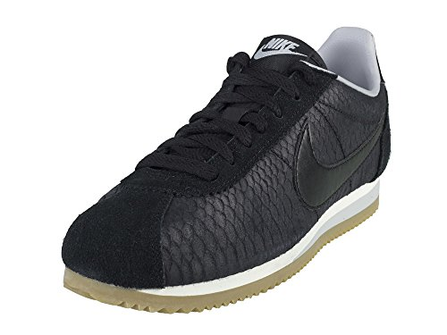 Grey sail Black Nike 003 833657 Black Shoes Women's wolf Black Fitness 4qvUnzqw
