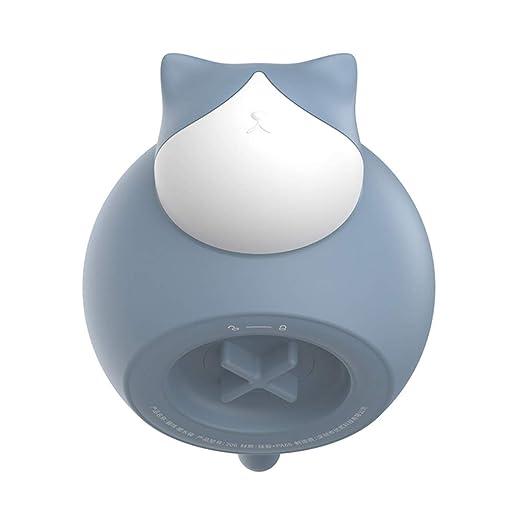 RSDWD - Bolsa de Agua Caliente para niños, se Puede Calentar en un ...