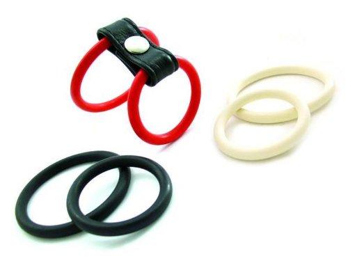 Cock-Ring-Interchanger-Nitrile