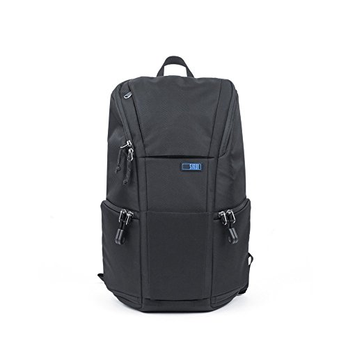2c8f22974e3 Sirui DayTripper Tablet Photo Backpack   W Jacket Outlet