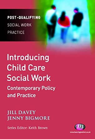the politics of child care policy Affan chowdhry is joined by martha friendly to discuss canada's daycare policy then, the globe's erin anderssen offers six lessons canada can learn from oth.