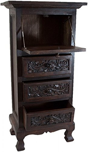 Drachen Möbel - Design