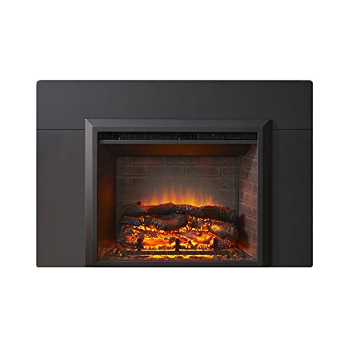 Compare Price Electric Fireplace Clearance On