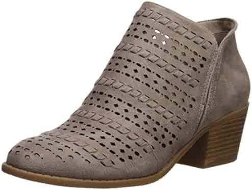 a43243bb979 Shopping 12 - 1 Star & Up - Prime Wardrobe Eligible - Boots - Shoes ...