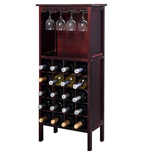 compare price to glassware cabinet dreamboracay com white under cabinet wine glass holder under cabinet mount wine glass holder