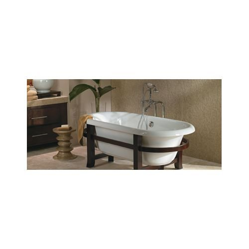 Era 7142 Wooden Frame by Jacuzzi