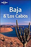 img - for Baja & Los Cabos (Lonely Planet Baja & Los Cabos) book / textbook / text book
