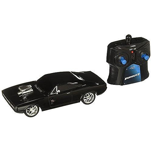 Fast Furious Cars: Amazon.com