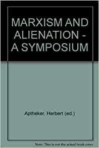 review of herbert aptheker The same duality appears in max freedman's review of the public philosophy  herbert croly reported a lippmann shift and attributed it to  herbert aptheker,.