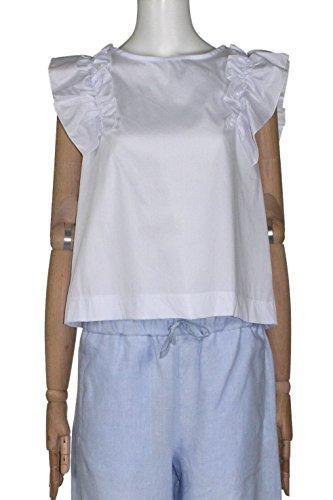 Kaos - Camiseta sin mangas - Sin mangas - para mujer