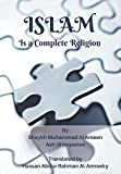 Islam is a Complete Religion
