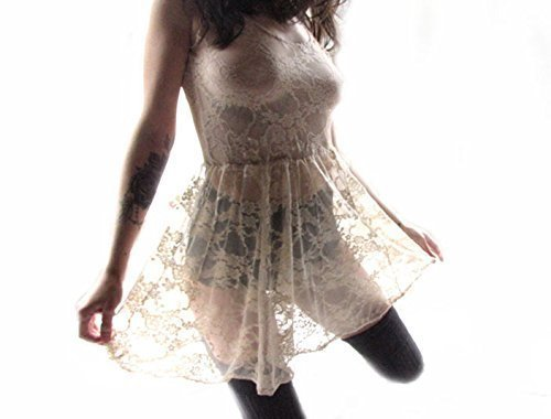 Image Unavailable. Image not available for. Color  Women s Lace Dress -  skater ... d17b527c5
