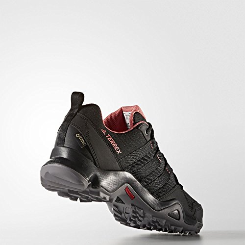 Gtx rostac Terrex Chaussures W Femme negbas Adidas Noir De Ax2r Randonne negbas HZwxp