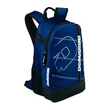 DeMarini Uprising Backpack, Navy
