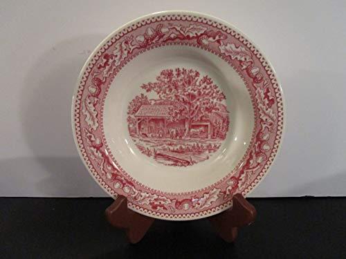 Royal China Vintage