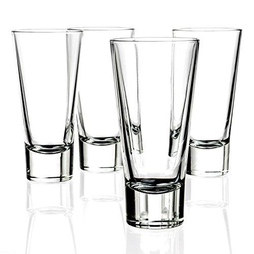 bormioli-rocco-ypsilon-1525-ounce-party-cooler-glass-set-of-4