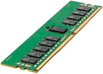 EZ123PC#ABA PC2-3200 RAM Memory Upgrade for The Compaq HP Business Desktop DC 7600 Series Business Desktop dc7600 1GB DDR2-400