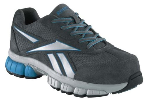 Reebok RB446 Women's New Performance Cross Trainer Composite