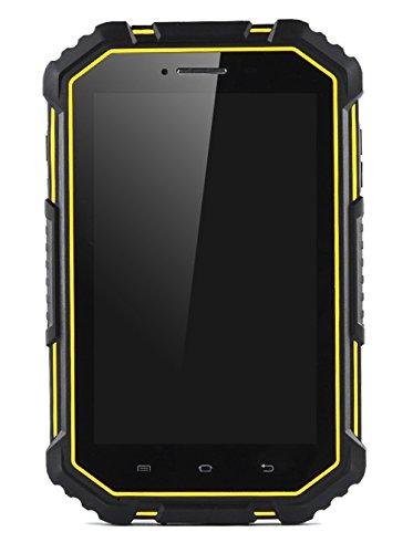 Highton 7 Inch Waterproof Shockproof Dustproof Industrial...