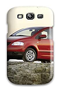 Jesus Hutson castillo's Shop Galaxy S3 2005 Volkswagen Fox 1.2 Tpu Silicone Gel Case Cover. Fits Galaxy S3 8949570K99445065