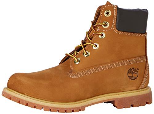 Timberland Women's 6' Premium Boot