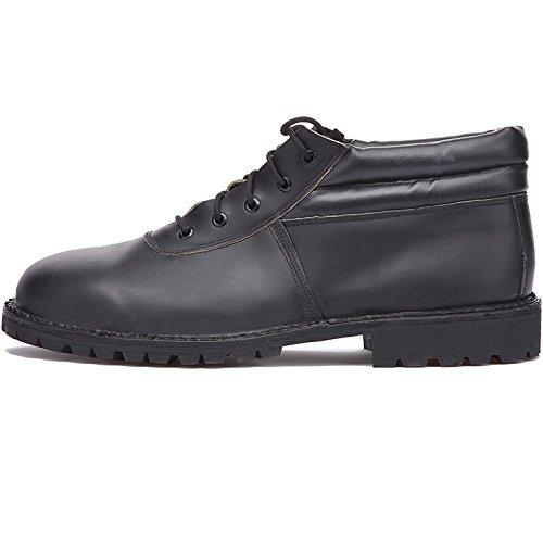 Paredes SP5012NE55Magnum–Zapatos de seguridad S3talla 55negro