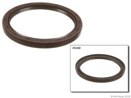 OES Genuine Crankshaft Seal for select Kia Sportage models
