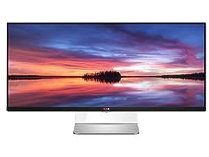 LG Electronics UM95 34UM95 34-Inch Screen LED-Lit Monitor