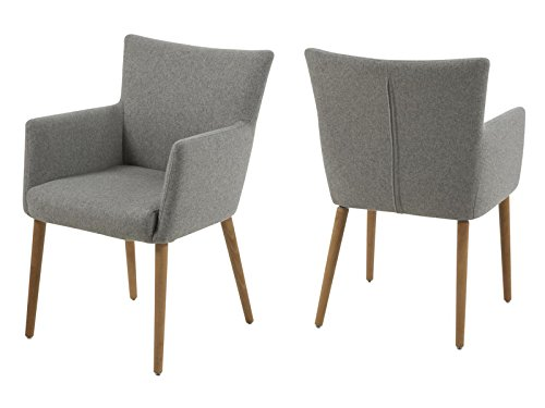 k chenst hle stoff nabcd. Black Bedroom Furniture Sets. Home Design Ideas