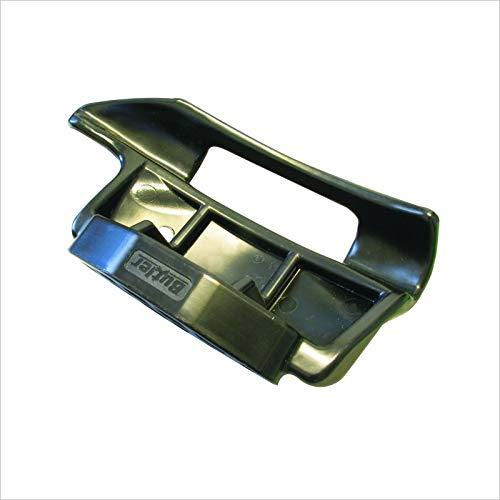783016 Montiermaschine Butler Kunststoff Montagekopf Montagemaschinen