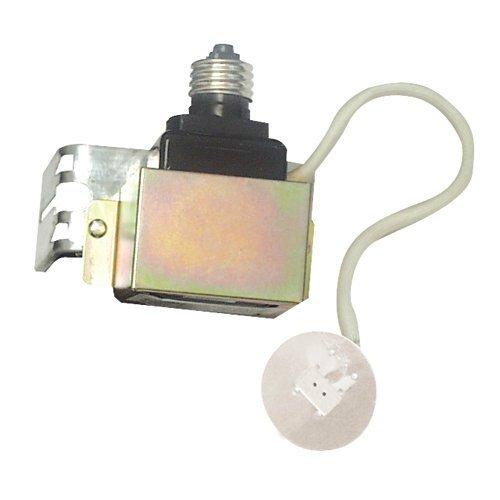 Elco Lighting ETRK50 120V to 12V Magnetic Transformer
