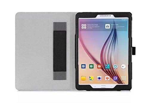 Samsung tab 2 9.7 case