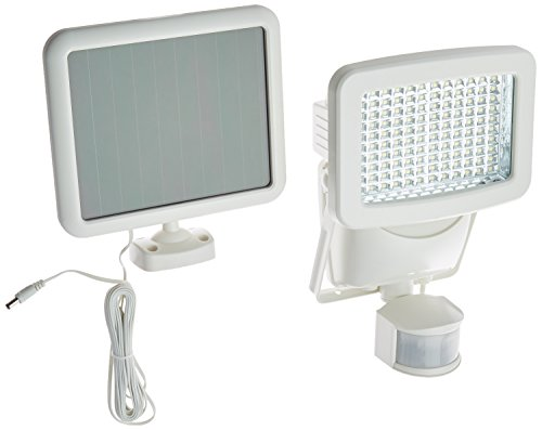 Sunforce Solar Shed Light in US - 7