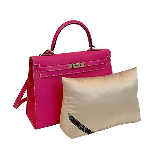 Hermes Handbags - 6
