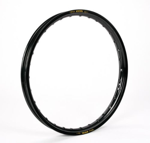 02-18 YAMAHA YZ85: Excel Front Rim (19