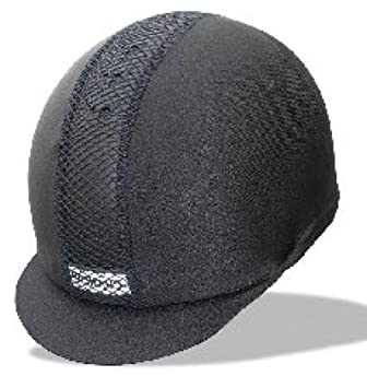 Champion Ventair Skull Cap Cover  Amazon.co.uk  Sports   Outdoors c59c3014cbc0
