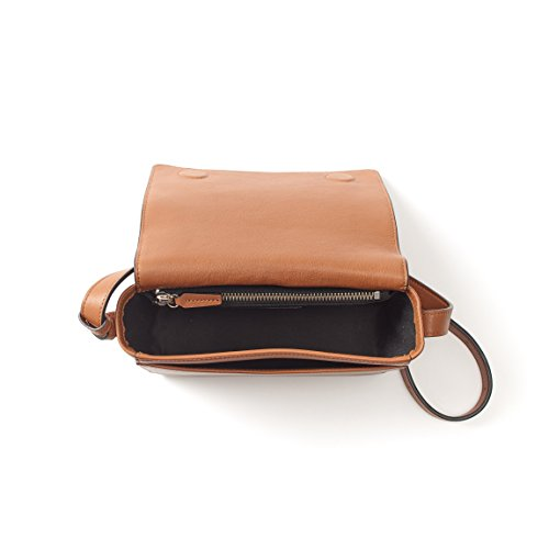 Cognac Addison Cognac Crossbody Addison Addison Crossbody Cognac Crossbody Addison Crossbody qvRPYwa