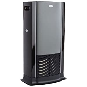 AIRCARE D46 720 4-Speed Tower-Style Evaporative Humidifier
