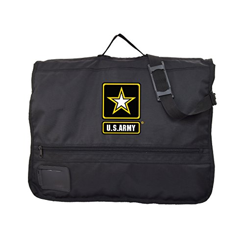 US ARMY Hanging Garment Bag ()