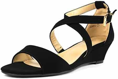 20bc42d8f5 Shopping 7 - Under $25 - Platforms & Wedges - Sandals - Shoes ...
