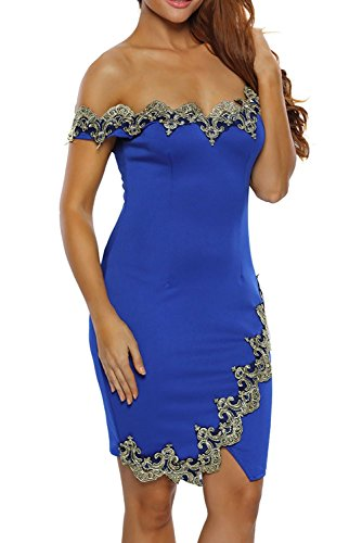 ebay backless lace wedding dresses - 3