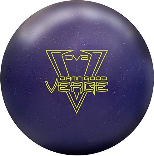 DV8-Verge-Damn-Good-12lb