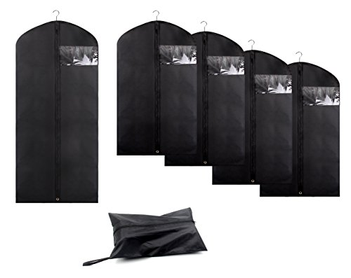 PAG Garment Clothes Storage Travel product image