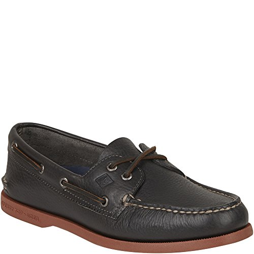 Authentic Original 2-Eye Color Pop Boat Shoe